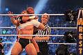 WrestleMania XXX IMG 4083 (13768211383).jpg