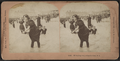Wringing wet, Atlantic City, N.J, from Robert N. Dennis collection of stereoscopic views 3.png