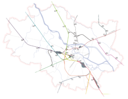 Wroclaw railway network.png