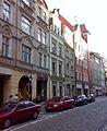 Wroclawska street Poznan.jpg