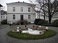 Wuppertal, Friedrich-Ebert-Str. 121, Gartenfront.jpg