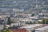 Wuppertal Gaußstraße 2013 139.JPG