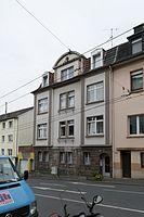 Wuppertal Gräfrather Straße 2016 019.jpg