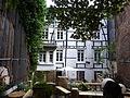 Wuppertal Luisenstraße 2014 023.JPG