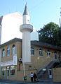 Wuppertal Moschee Gathe.jpg