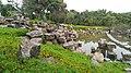 Wuzhong, Suzhou, Jiangsu, China - panoramio (461).jpg