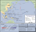 Ww2-asia-overview.png