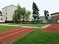 XCVII Liceum Ogólnokształcące Warszawa (1).JPG
