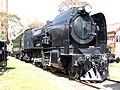 X 36 locomotive.jpg