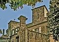 Xaintrailles-château.jpg
