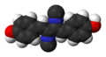 Xantocillin-from-xtal-3D-vdW.png