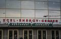 Xcel Energy Center (15187836344).jpg