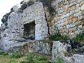 Xemxija Punico-Romano Road 15.jpg