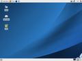 Xubuntu810.png