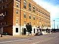 YWCA Building Peoria IL 9-27-2012 5-19-006.JPG