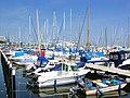 Yachthafen - panoramio.jpg