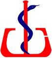 Yad Sarah logo.png