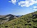 Yakoruda, Bulgaria - panoramio (39).jpg