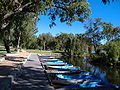 Yanchep National Park 8.jpg