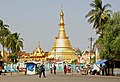 Yangon-Botataung-08-gje.jpg