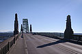 Yaquina Bay Bridge-4.jpg
