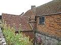 Yarmouth Castle 40.jpg