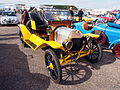 Yellow 1914 Ford T Runabout pic1-001.JPG