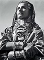 Yemenite Jewess.jpg