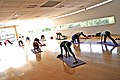 Yoga Class at a Gym3.JPG