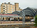 York Station - geograph.org.uk - 830150.jpg