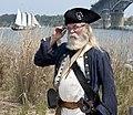 Yorktown Pirate Festival - Virginia (33569920253).jpg
