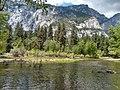 Yosemite (109919759).jpg