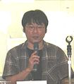 Yoshihide Fujiwara2.jpg