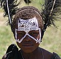 Young Maasai Warrior.jpg