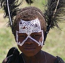 Maasai people - Wikipedia