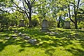 Yung Wing Grave 2012 FRD 4480.jpg