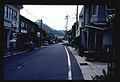 Yunotsu -温泉津- (6989436563).jpg