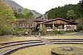 Yushin Lodge 01.jpg