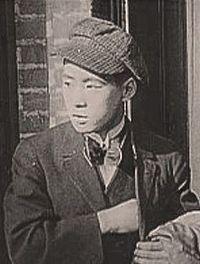 Yutaka Abe.jpg
