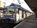 Z5300-Corbeil-Essonnes IMG 0647.JPG