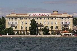 Zadar2006.2
