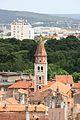Zadar 2011 109.jpg