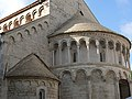 Zadar Krsevan.jpg
