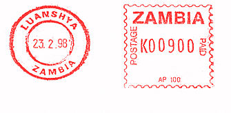 Zambia stamp type D14.jpg