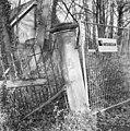 Zandstenen meerkantige pijler - Leuvenheim - 20338569 - RCE.jpg