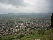 Zarko village in Trikala prefecture, Greece.jpg