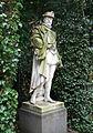 Zavel-Henri de Brederode.jpg