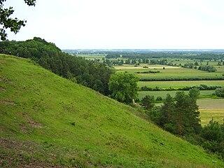 Chełmno County County in Kuyavian-Pomeranian Voivodeship, Poland