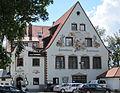 Zeillerstr 1 Gruenwald-01.jpg