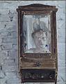 Zelfportret-Frank-Leenhouts-1388228101.jpg